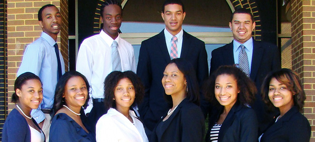 Student Executive Board